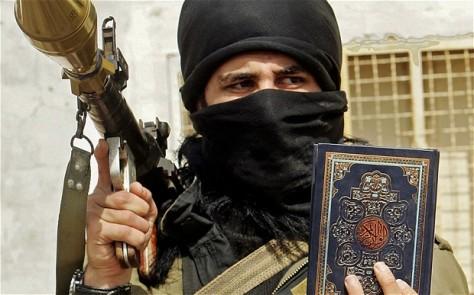 extremism-islam_2526444b