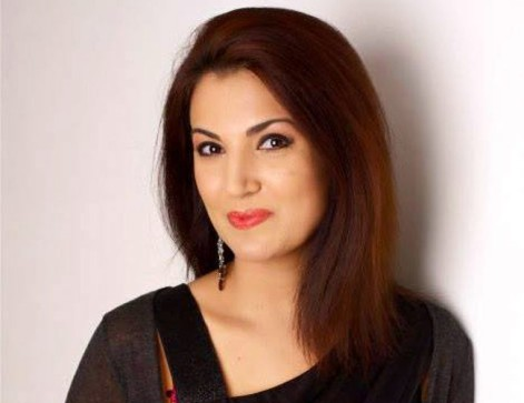 reham-khan-producer-of-phastu-movie